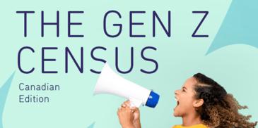Copy of census canada