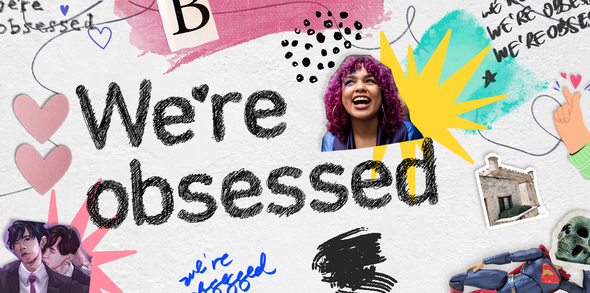 Were-Obsessed_Newsletter