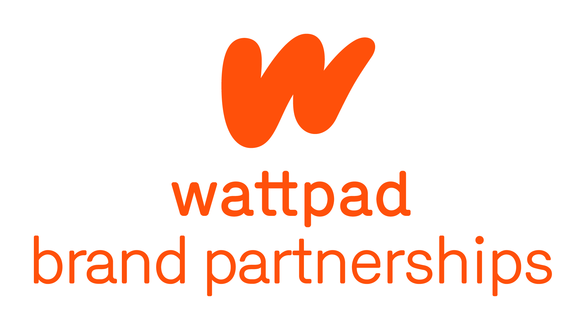 Wattpad_BrandPartnerships_Vertical_Orange_RGB (3)