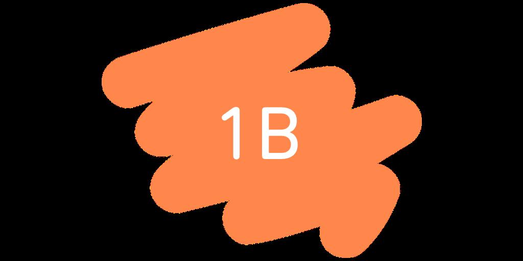1 billion story uploads (1)