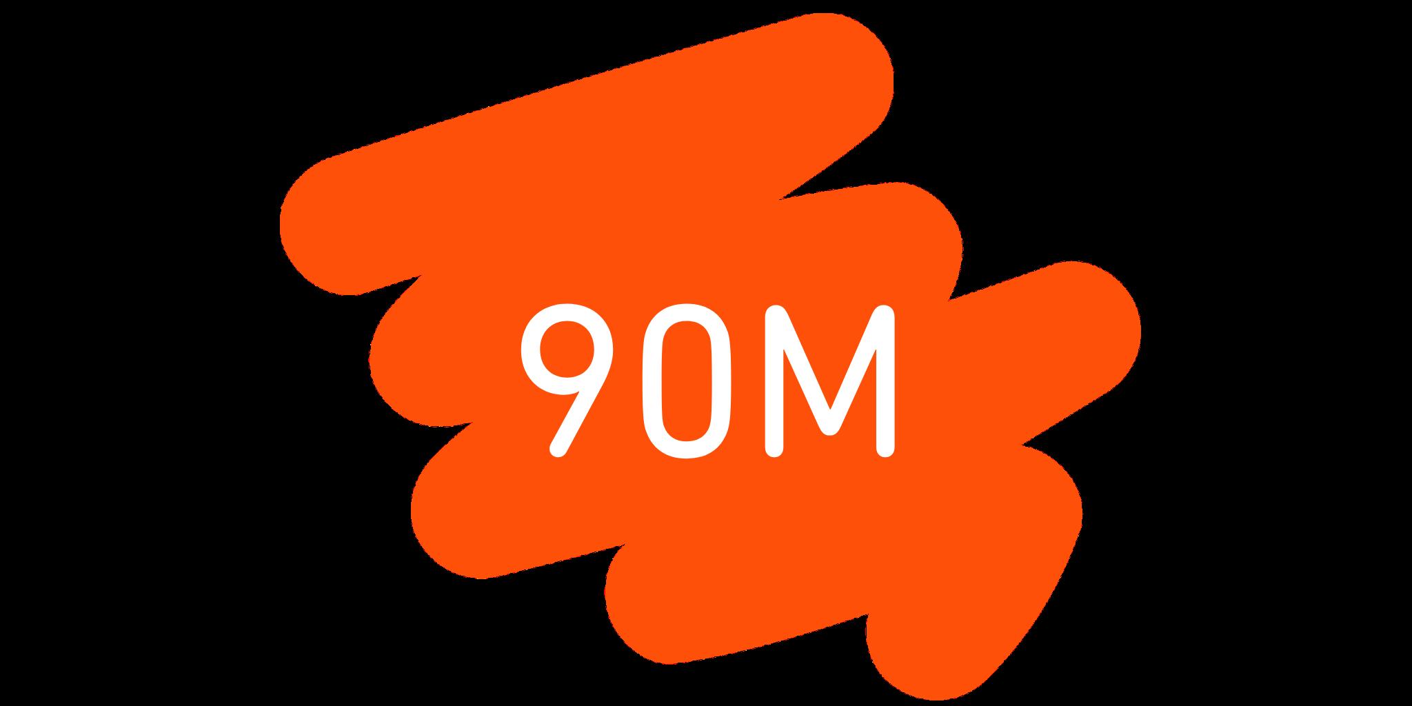 90M MUV stat (1)