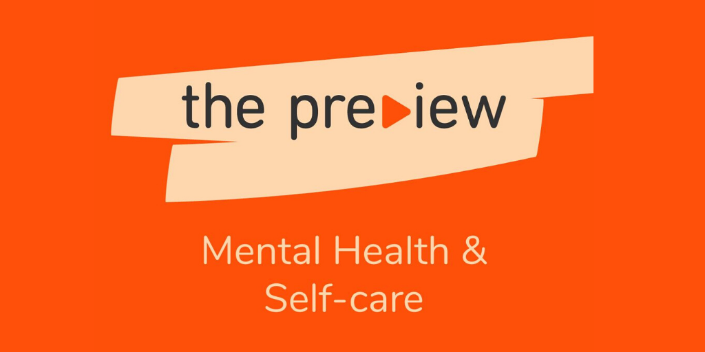 Copy of Copy of preview mental health