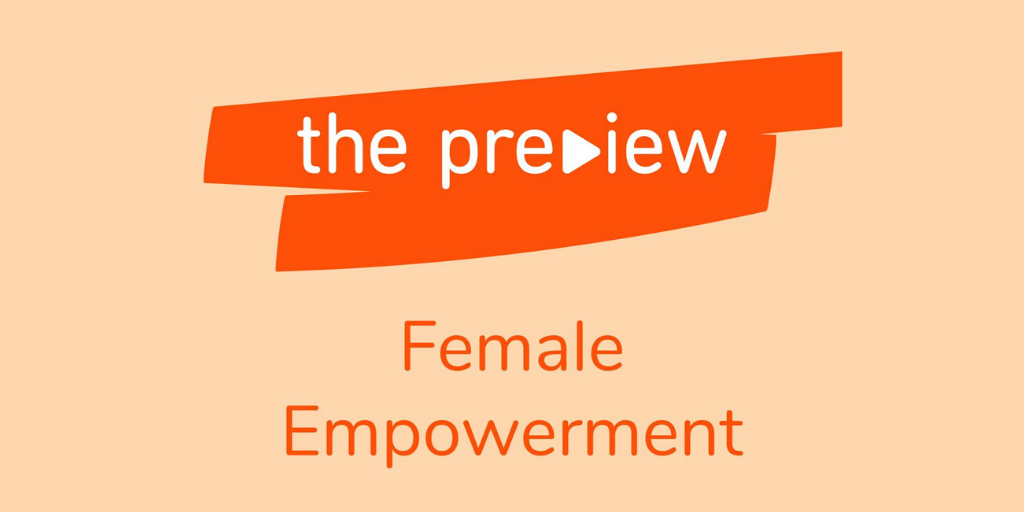 Copy of preview female