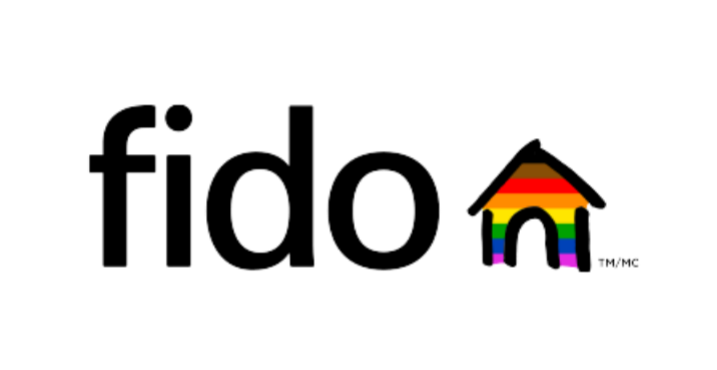 Fido_Homepage_Logo
