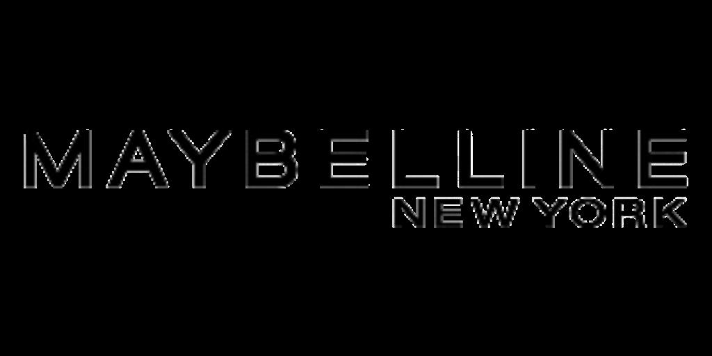 Maybelline_Logo_New