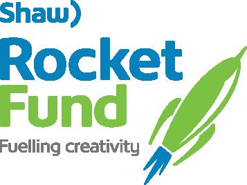 Shaw_RocketFund_Logo
