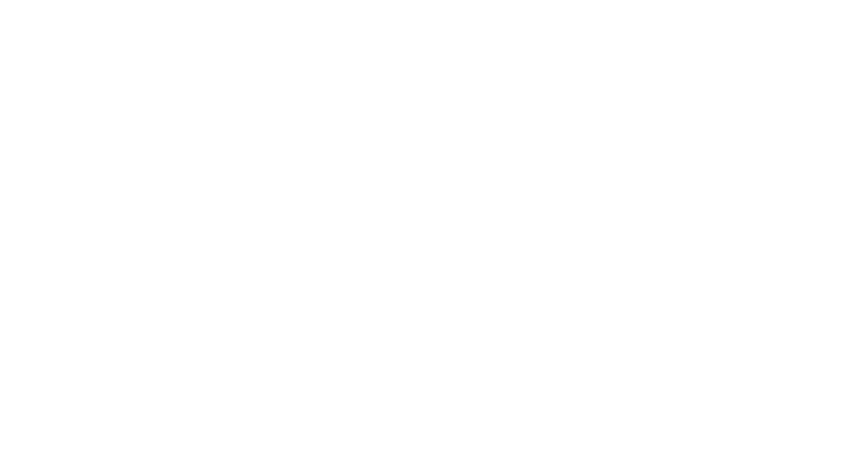 Wattpad Brand Insights