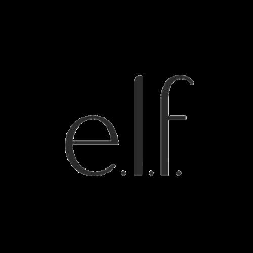 elf-logo1