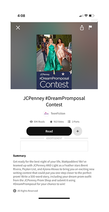 jc-penney-370x717