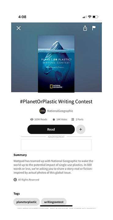 planet-or-plastic-370x717