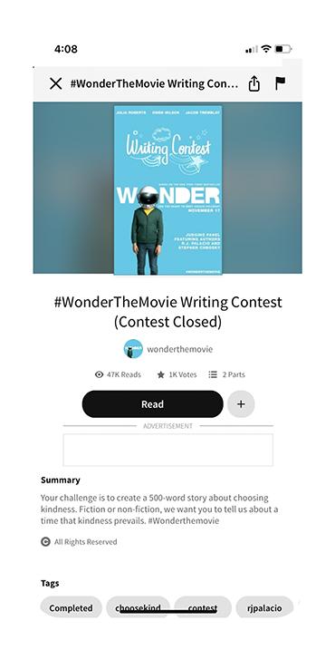 wonder-370x717