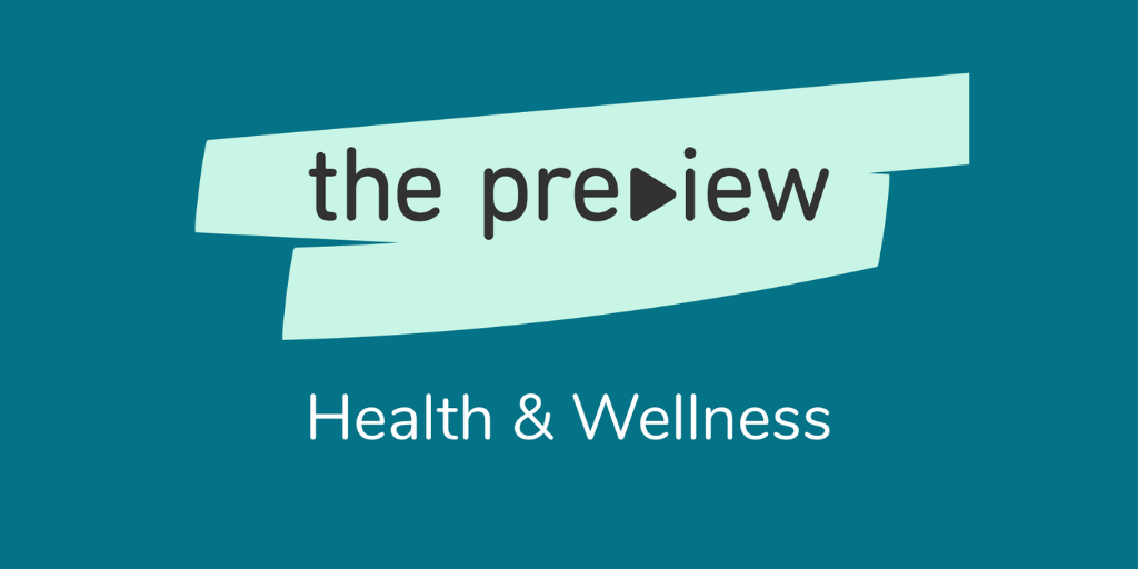 the preview health-1