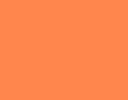PSD_Logomark