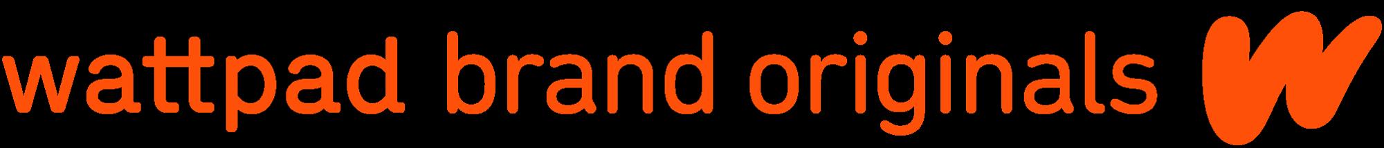 wattpag_logo