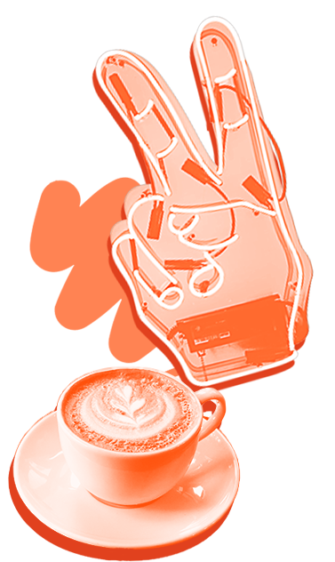 cofy-hand-icon