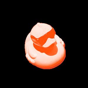 icon_positive_community