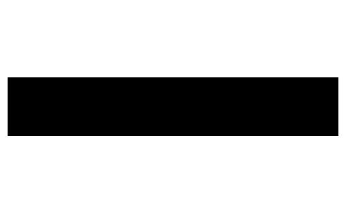 logo_anonymous