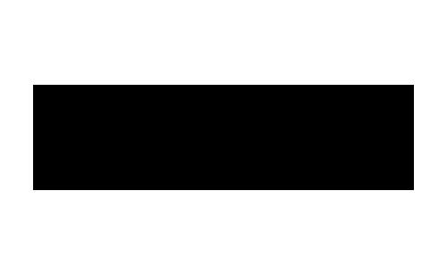 logo_banijay