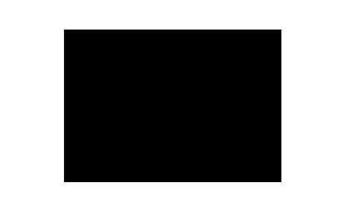 logo_endemol_shine