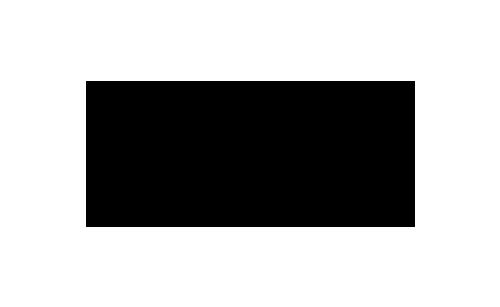 logo_eone