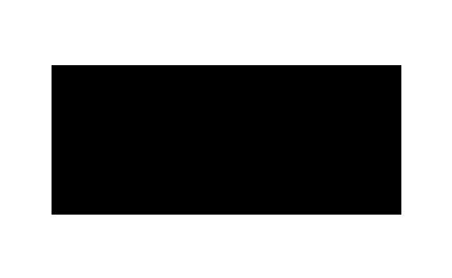 logo_mofilm