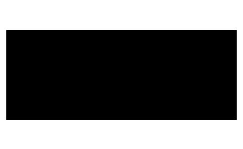 logo_nbc_universal