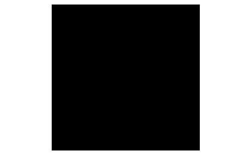 logo_picture_start