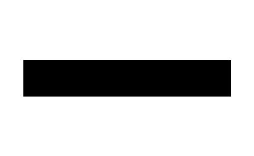 logo_tongal