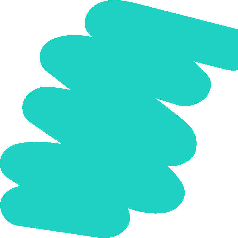 green-swirl